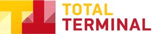 Тотал Терминал